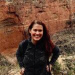 Shannon Dulaney, Community Advocacy Intern