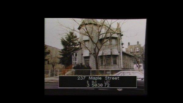 237 Maple Street