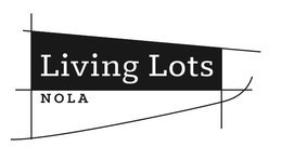 Living Lots NOLA logo