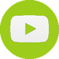 youtube-icon-green-200px
