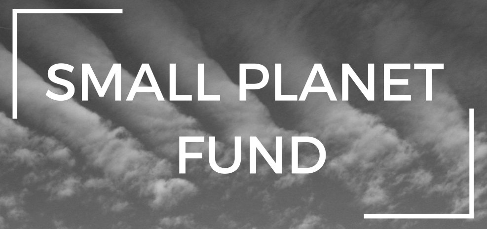 Small Planet Fund
