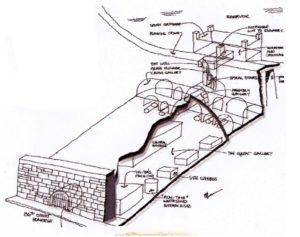not-aqueduc