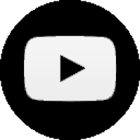 youtube-icon-black-200px