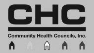Community Health Councils