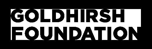 Goldhirsh Foundation